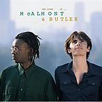 The Sound of McAlmont & Butler